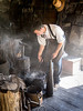 Old Sturbridge Village : Old Sturbridge Village is a living history museum depicting depicting life and artifacts from about 1830. It's located in Sturbridge, MA.
