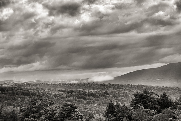 Vermont June 2013